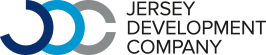 Jersey Development Logo