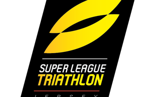 Super League Triathlon, Jersey Image