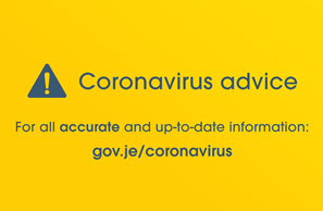 Business Continuity Plan activated for Coronavirus Image